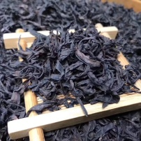 肉桂 浓香型大红袍 武夷岩茶肉桂散装500g 春茶小包装茶叶