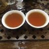 一斤红茶正山小种茶叶 红茶武夷山浓香小种红茶特价散装小袋装500g