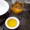 正山小种 红茶 特级 散装 桐木关 野茶 袋装 浓香 特级500g