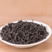 正山小种红茶特级正宗浓香型500g散装礼盒装新茶茶叶