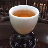 武夷山桐木关正山小种红茶 特级正宗野生红茶茶叶礼盒装散装500g