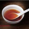新茶武夷山特级大红袍茶叶老枞水仙武夷岩茶乌龙茶正岩水仙茶散装肉桂