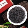 野茶蜜香正山小种红茶正山特级正宗浓香型茶叶散装500g