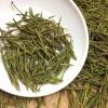 安吉白茶2021新茶特级绿茶 高山茶叶250g礼盒装散装