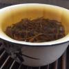 金骏眉红茶新茶蜜香金俊眉黄芽散装特级礼盒罐装茶叶大分量 500g小袋装