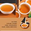 2021新茶春茶黄芽金骏眉红茶正宗茶叶特级浓香型红茶散装500g礼盒装