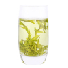 安吉白茶2021明前茶核心产区头采单芽白茶