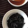 武夷岩茶马头岩肉桂500g特级正宗浓香型乌龙茶正岩大红袍散装新茶