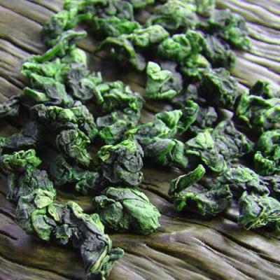 福建安溪铁观音 高山铁观音500g清香浓香型新茶茶叶