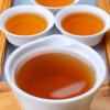 水仙特级正岩水仙 中轻火 茶汤醇厚 兰花香大红袍武夷岩茶250g肉桂