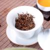 金骏眉红茶茶叶500g 特级正宗散装浓香型武夷山桐木关金俊眉春茶