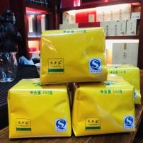 浙江龙井茶