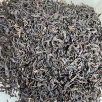 2021年新茶上市 醇香型大红袍 正岩肉桂 武夷岩茶散装 低火碳焙茶