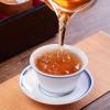 正岩大红袍茶叶礼盒装小罐浓香型武夷岩茶肉桂水仙特级乌龙茶送礼250g