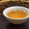 茶农直销金骏眉红茶散装茶叶蜜香型黄芽细芽特级武夷山金骏眉袋装