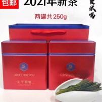 2021年新茶正宗原产地太平猴魁春茶绿茶明前高山茶叶