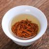 黄芽蜜香金骏眉红茶浓香型茶叶特级正宗全单芽金俊眉500g