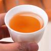特级芽中芽黄芽金骏眉红茶2021正宗武夷山养胃浓香型茶叶罐装500克