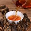 500克滇红宝塔滇红茶功夫红茶云南滇红散装凤庆滇红茶茶叶浓香型