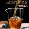 2021新茶特级桐木关正山小种茶叶浓香型红茶好茶500g包邮