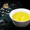 【参赛获奖茶 】 安溪铁观音茶叶新茶 正宗精品特级浓香型兰花香500g