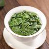 正宗安溪铁观音2021春茶浓香型茶叶高山茶散装茶叶高档批发500g