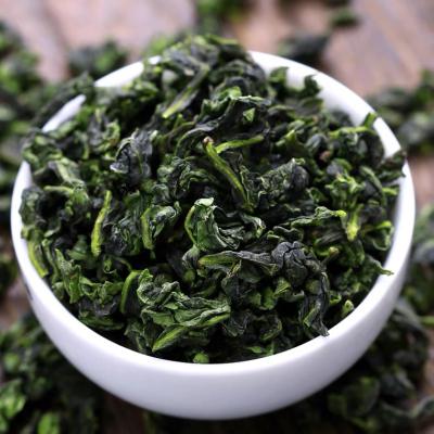 2021新茶安溪铁观音特级浓香型茶叶散装浓香型乌龙茶叶500g包邮