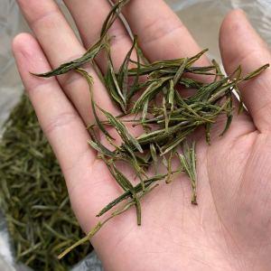2021年口粮茶,黄山毛峰
