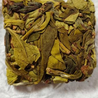 漳平水仙茶特级高山乌龙茶正宗水仙茶兰花香新茶桂花香浓香型茶叶500g