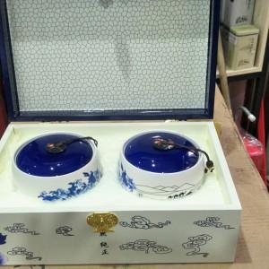 湖南保靖黄金茶,一两黄金一两茶,一盒399元