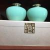 玉露茶是恩施富硒茶的代表,也是历史茗茶。恩施玉露天然含硒