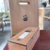 包邮 春茶 新茶绿茶 竹叶青 送礼 礼品包装150g-200g覆膜包装