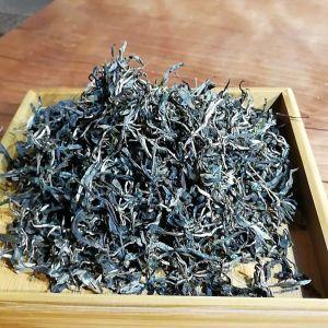 普洱苦竹山有机生态古树茶     768/kg
