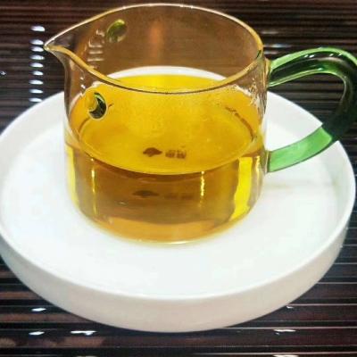 安化黑茶2公斤茯砖