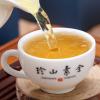 珍山素全浓香型铁观音茶叶乌龙茶礼盒装2019新茶ZS1500N丽广茶行