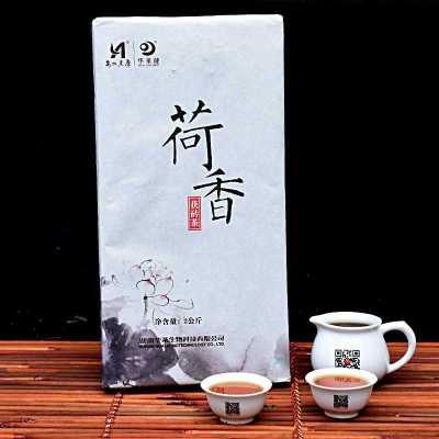 华莱健荷香茯砖