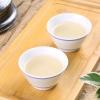 特级白毫银针 全芽头白茶 散装盒装 雨前茶叶 小罐装茶叶 一份3罐