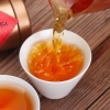 拍下25.9元 正山小种茶叶 武夷山红茶 小罐装 一份3罐 散装新茶