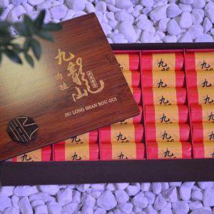 武夷山岩茶肉桂