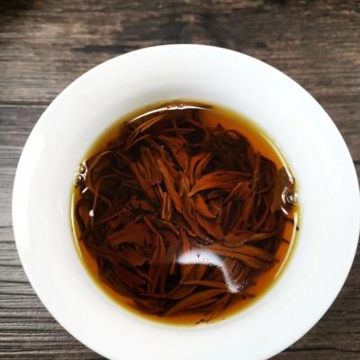 红茶👃祖,正山小种,健康养胃茶500克280元
