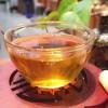2019春茶 凤庆金丝滇红特级浓香型云南红茶茶叶袋装 珍品金芽250g