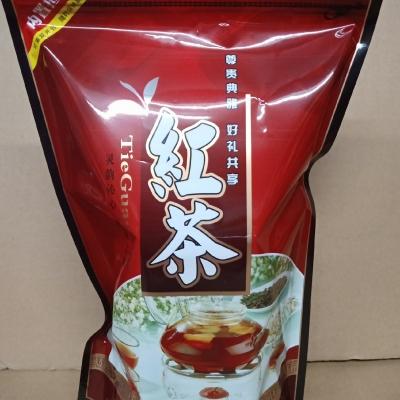 2019年正山小种红茶,新茶正山小种红茶,一斤一袋【里面是散的】