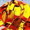 安溪铁观音源产地自然香有机茶乌龙茶青茶铁观音茶叶1斤50小泡2盒装包邮