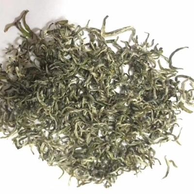 万和茶业,狗牯脑茶,谷雨茶贡品188元,500克