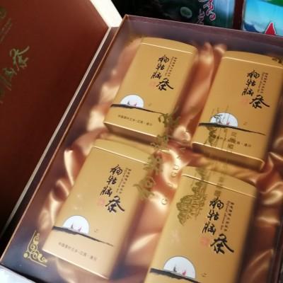 万和茶业,各种包装,送礼,贡品茶,500克