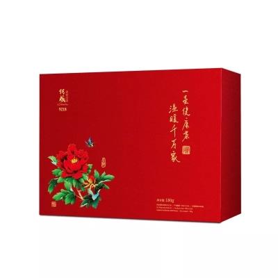 品名:传成老树白茶9218(18)配料:白茶(白牡丹)