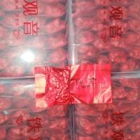 安溪纯手工铁观音浓香型250克一盒,买一斤送一斤
