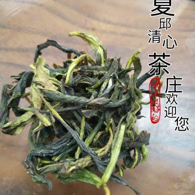 2019新茶凤凰单丛