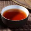 云南普洱茶熟茶散装沱茶勐海老茶头1000克金芽陈年普洱老茶头