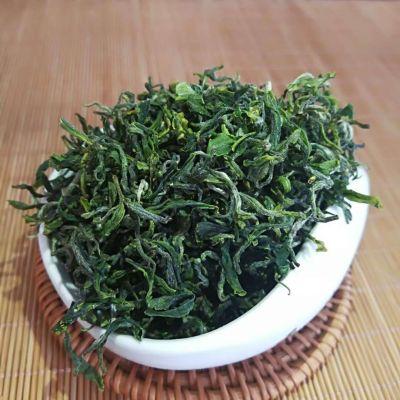 特级日照绿茶